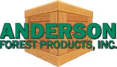 Wooden_box