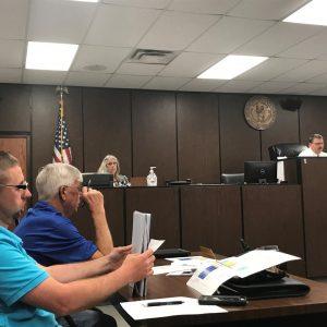 KSP Investigating Officer Involved Shooting in Hardin County – Jobe